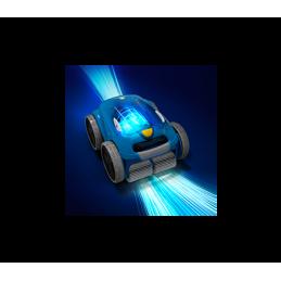 Robot Zodiac Vortex RV5380