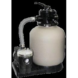 Set filtrare Neo d560, 12 mc/h