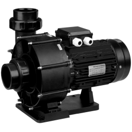 Pompa Aquafilt, 50 mc/h, 230V