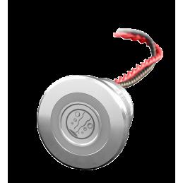 Buton piezo electric - JET