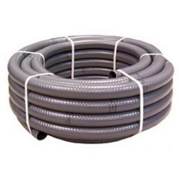 Tub PVC-U flexibil d75
