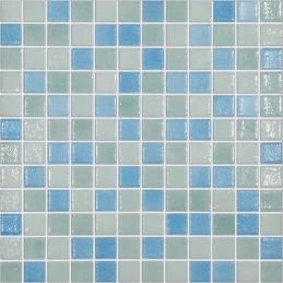 Mozaic Mix 501/503/511