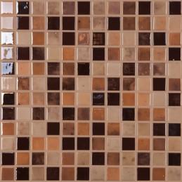 Mozaic CHOCOLATE