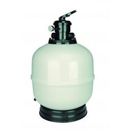 Filtru Aster - Top, d350 mm