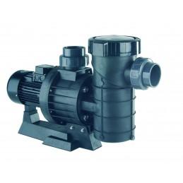 Pompa Maxim - 78 mc/h