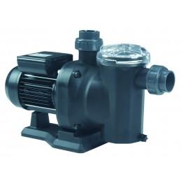 Pompa Sena - 7 mc/h, 230 V